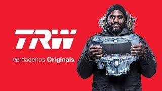 (Portugal) Verdadeiros Originais TRW - HCV: Full Movie