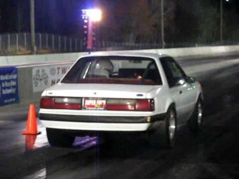 Motor pass setting up anti-roll bar