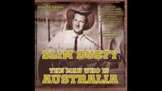 Watch Slim Dusty Another Night In Broome video