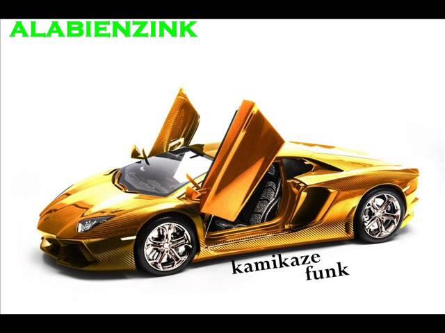 funk-bordel-alabienzink