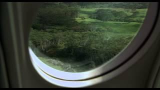 Парк Юрского периода III - Трейлер