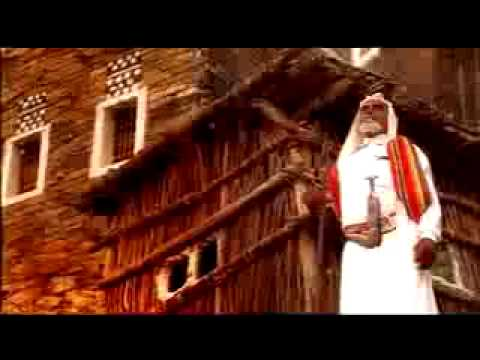 Saudi Arabia Yours to Discover (I love Saudi Arabia) - Travel Video