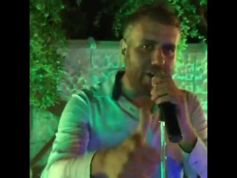Hatay antakya altınözü sarılarmahallesi arapça müzik. Liban syrie arabic Dubai