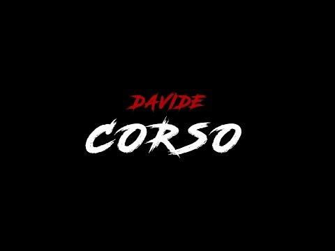 Davide - Corso