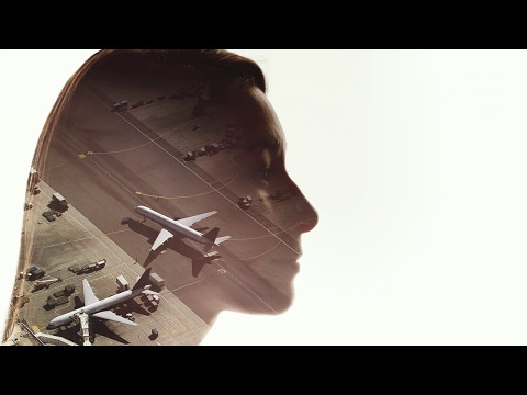 Star Alliance 20th Anniversary – 让您的转机更顺利