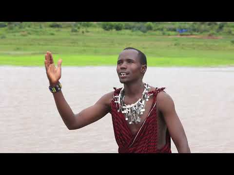 Mussa Ngariapusi Album Ya Kwanza