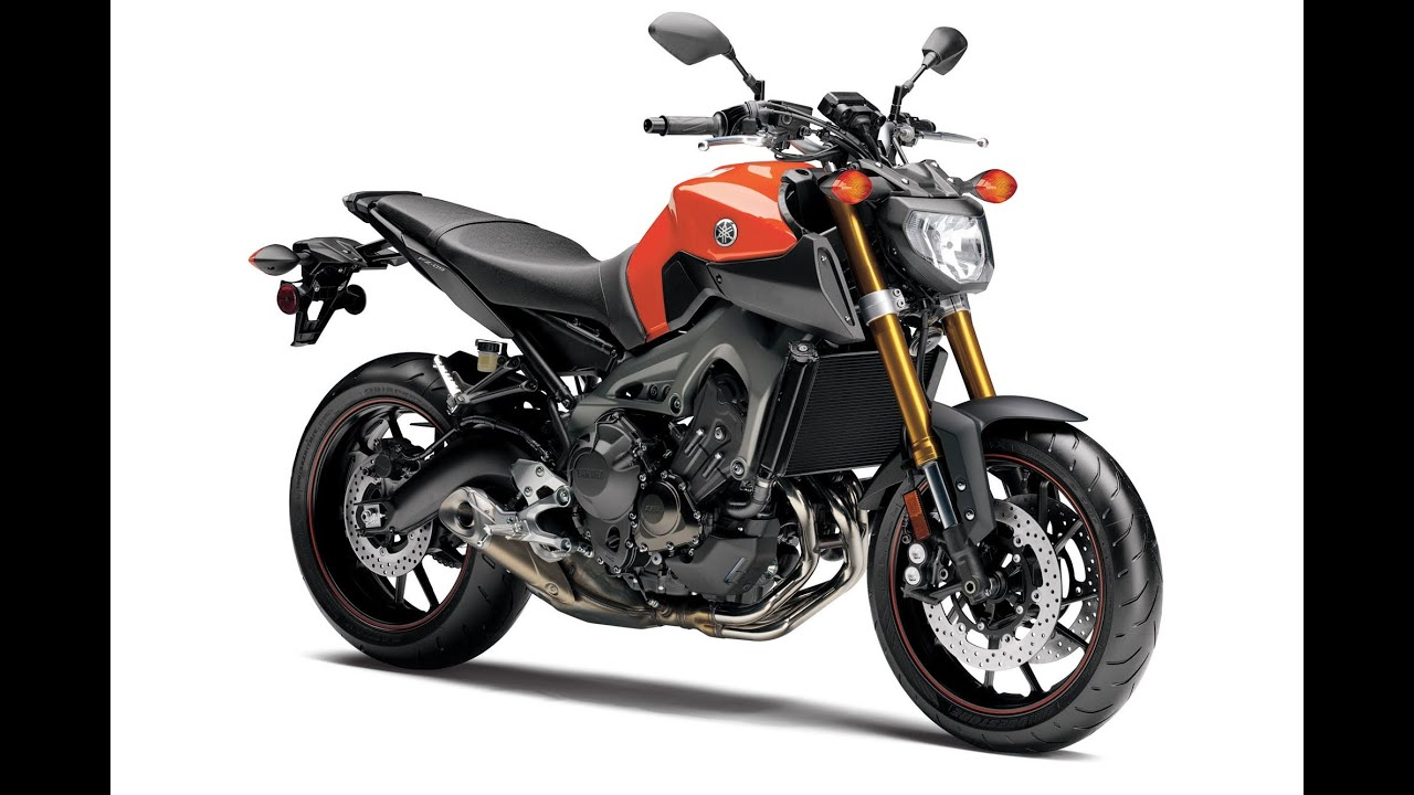 2014 yamaha fz 09 price pics and specs 2013 youtube. Black Bedroom Furniture Sets. Home Design Ideas