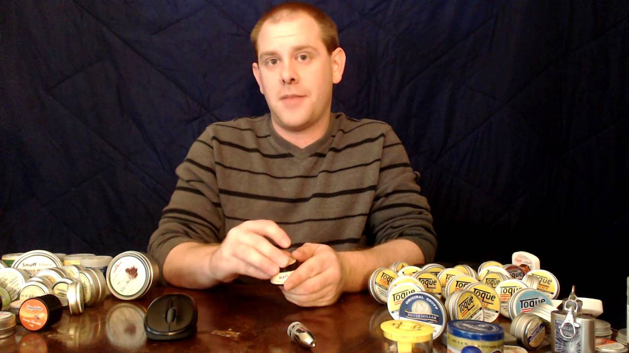 Download Blast Wine and Cheese Snuff Review