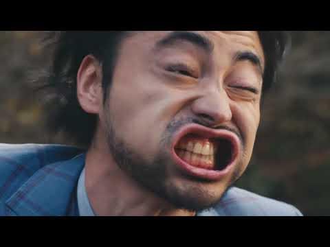 MH World : Publicité Japonaise Déjantée