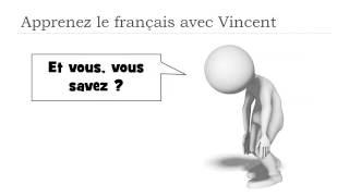 J'apprends le français #Dysmorphophobie