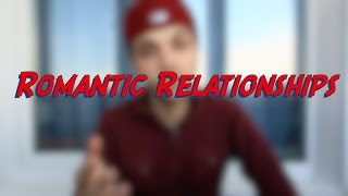 Romantic Relationships - Learn English online free video lessons(This video is about romantic relationships. to date , to see someone , to go out with someone boyfriend , girlfriend to propose to be engaged fiancé , fiancée to ..., 2016-05-16T03:10:34.000Z)