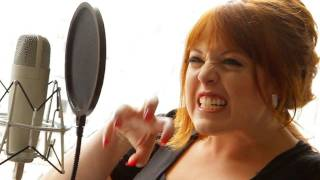 Adele Someone Like You PARODY!  Key of Awesome #47