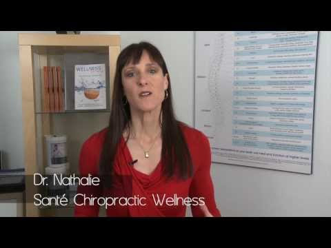 dr.-nathalie-wellness-shift-series:-what-is-nutritional-typing?