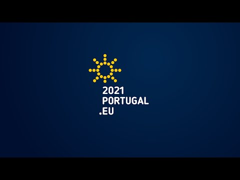 High-level Conference Rule of Law in Europe - Day 2