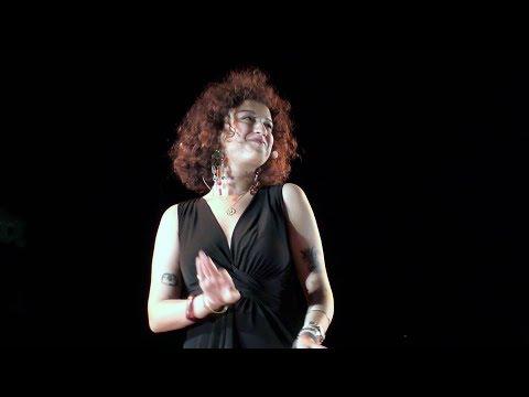 LES SUDS À ARLES : Aman Doktor \u0026 Melike SAHIN (Live Théâtre Antique)