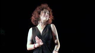 LES SUDS À ARLES : Aman Doktor & Melike SAHIN (Live Théâtre Antique) Video