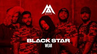 Black Star Mafia by Black Star Wear