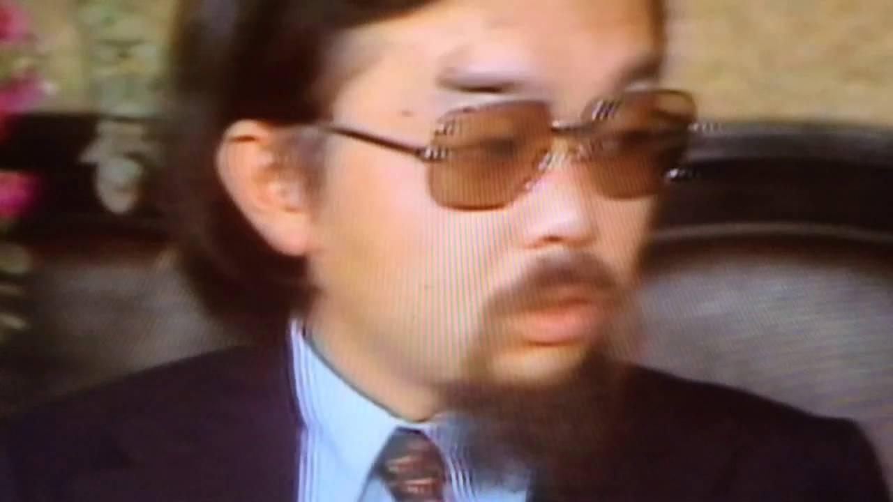三笠宮寛仁親王 徹子の部屋1977年4月1日 - YouTube