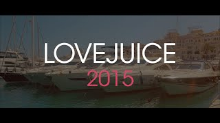 Video LoveJuice The Year That Was 2015 download MP3, 3GP, MP4, WEBM, AVI, FLV November 2017