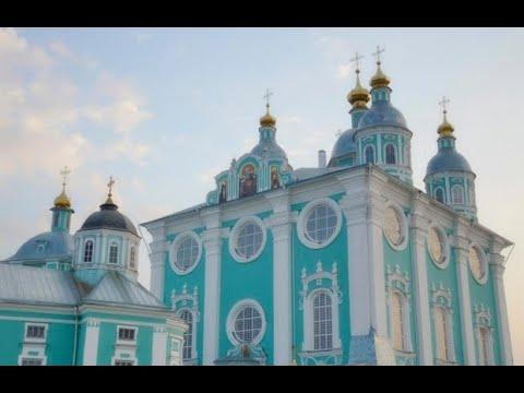 Обращение митрополита Исидора в связи с распространением коронавирусной инфекции