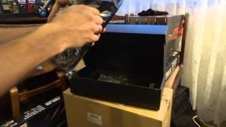 Видеокарта Asus (Асус) Radeon R9 280X 3Gb 384 bit