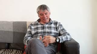 Hugh O'Brien Moran