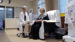 hqdefault - Ara Dialysis Centers Jacksonville Fl