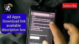 Samsung Galaxy J4 SM J400F FRP And Gmail Reset AUG 2018 Trick