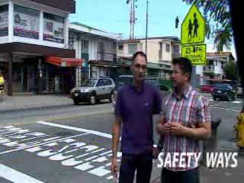 SAFETY WAYS COSTARICA 02.wmv