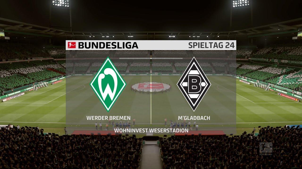 Bremen Prognose