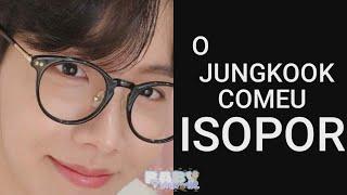Download [Ligação BTS] O IMPREVISTO (1/2) {YoonKook em Little Space} | BABYminnie