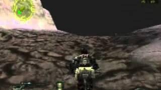 Spec Ops Ranger Elite Playthrough||Mission 4: India/China Border Part 1