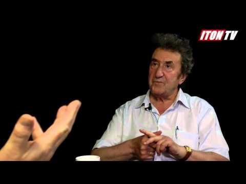 Игорь Губерман - Мне очень нравится в людях беспечность