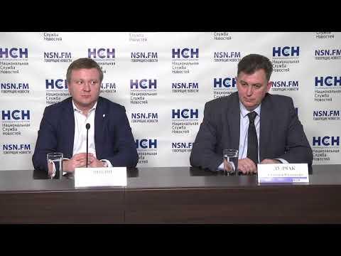 Зима близко: Украина может остаться без российского газа