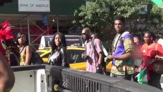 Download Video SHAMELESS NAKED DANCER AT NIGERIAN 53RD INDEPENDENCE ANNIVERSARY OCT 5,2013-RR MP3 3GP MP4