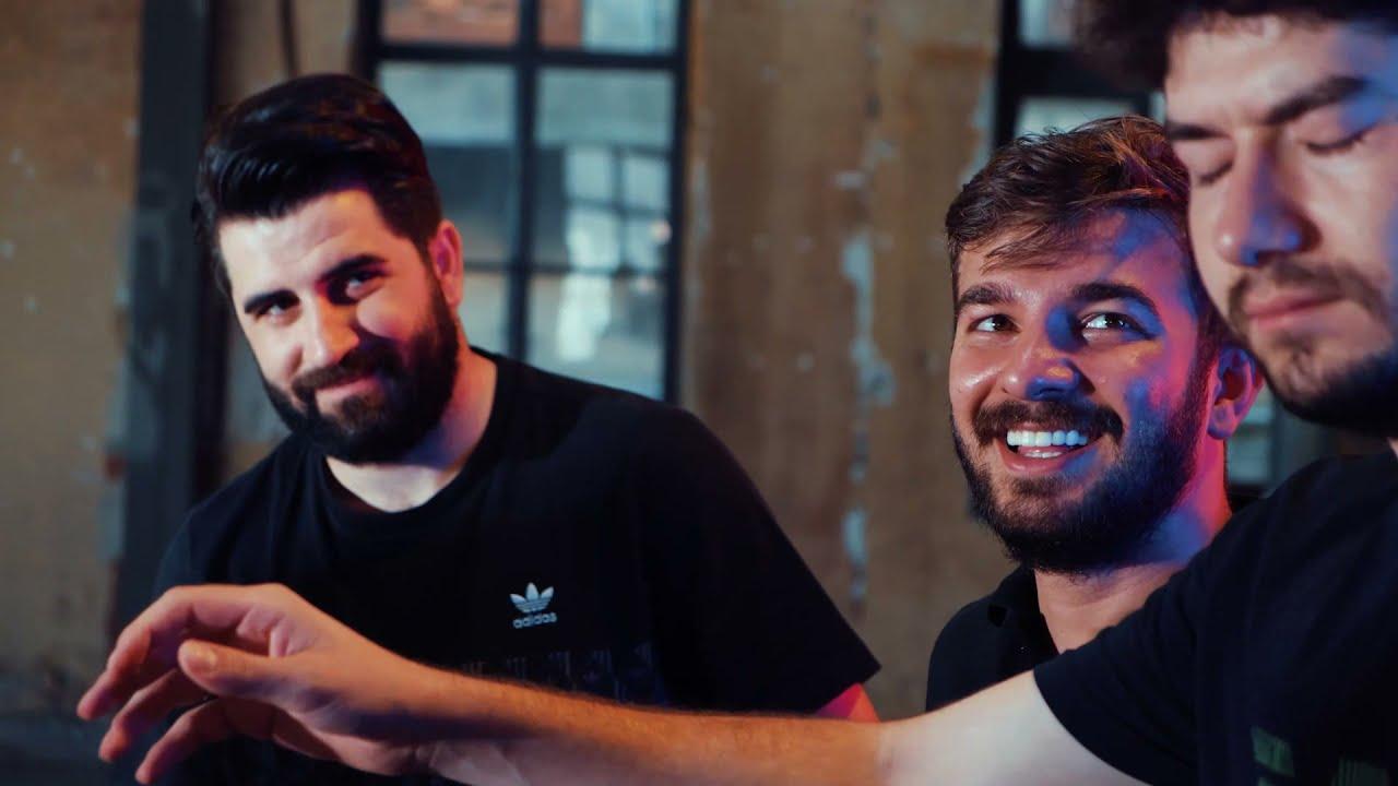 Download PES EDERSEN ÖLERSİN! / TAKİPÇİLERLE! 1.BÖLÜM