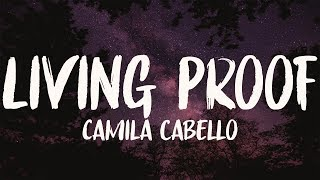 Camila Cabello - Living Proof (8D AUDIO)