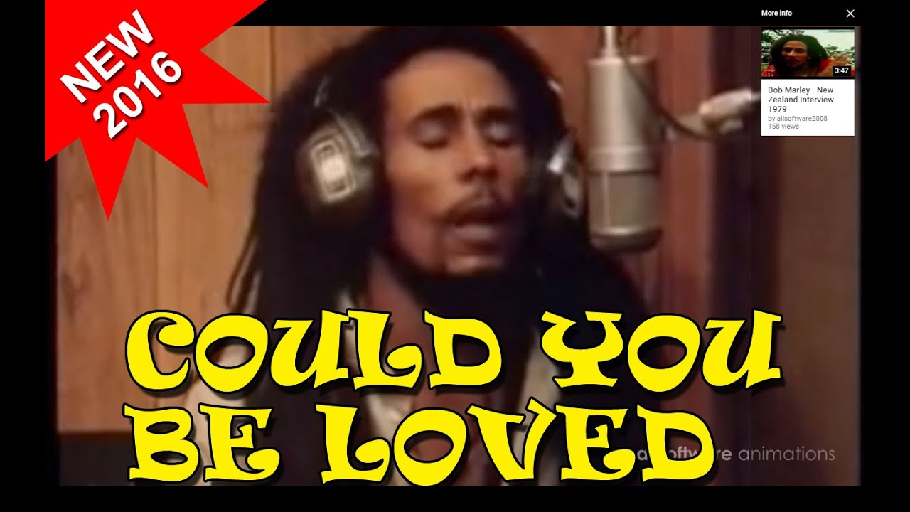 Download could you be loved Mp3 Songs Free Download 320 ...
