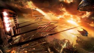 [Epic/Emotional] E.S Posthumus-Unstoppable (Dubstep Remix)