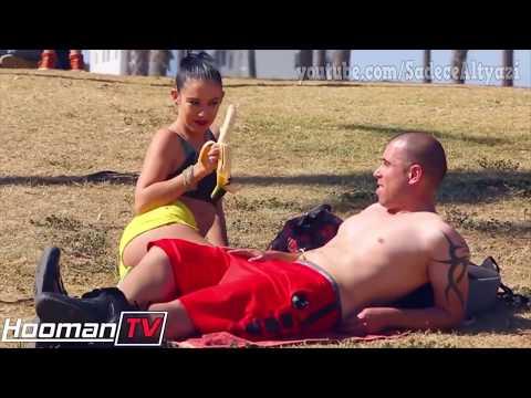 Free Sex Videos Porn Tube Movies XXX Clips Search