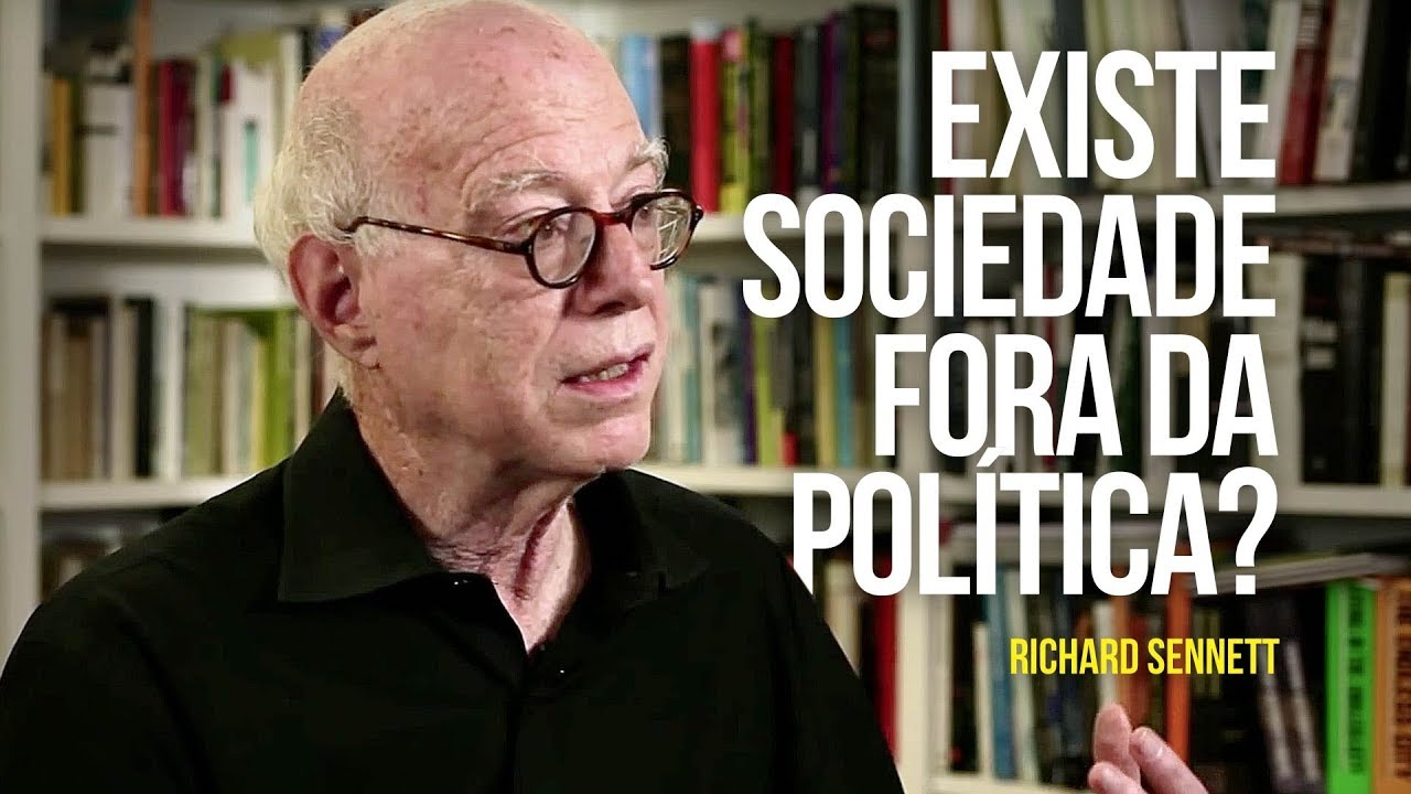 richard sennett flexibility The corrosion of character : the personal consequences of work in the new capitalism / main author: sennett, richard, 1943- as loyalty, trust, commitment and.