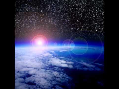 Dr. Steven Greer : UFO 26 Miles across