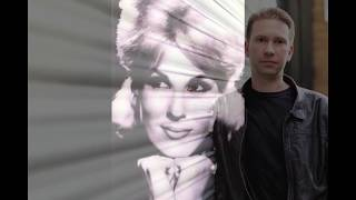 Watch Dusty Springfield Let Me Get In Your Way video
