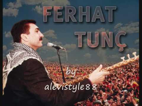 Ferhat Tunc - Can Dostum