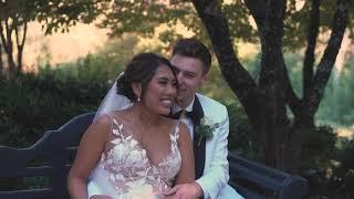 Alyssa & Paul (Story+Classic)