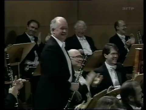 Fred Fischer -