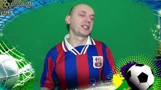 АТЛЕТИКО БАРСЕЛОНА 0 1 ПРОГНОЗ на ФУТБОЛ матч ЧЕМПИОНАТА ИСПАНИИ 1 ДЕКАБРЯ
