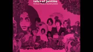 Tales of Justine - Evil Woman