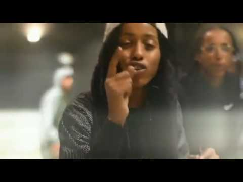 Somali Stars Worldwide- Somali Artists From Toronto