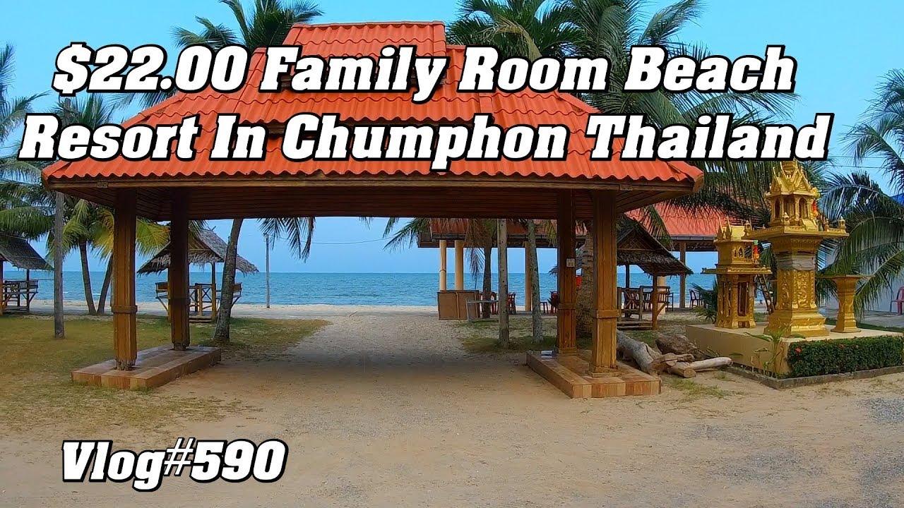 Call girl Chumphon